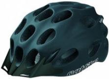 catlike-helmet