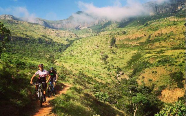 drakensberg-trails-dec17-01