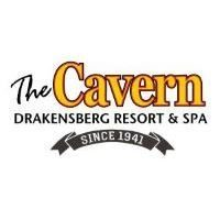 The Cavern Drakensberg Resort & Spa
